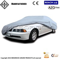 guard car cover new generation car cover premium custom fit covers
