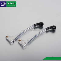 Motorcycle Adjustable Hand Brake Clutch Lever For CG Today/Nighth