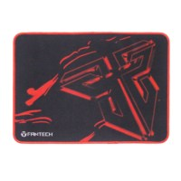 Fantech MP35 Custom gaming mouse pad/mouse pad gaming/mousepad wholesale