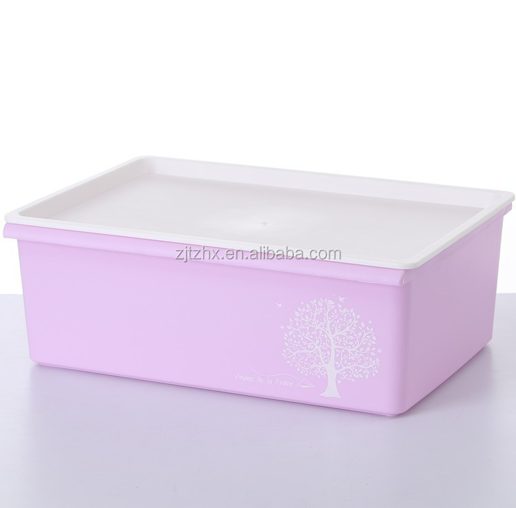 2015 New Cute Storage Organizer