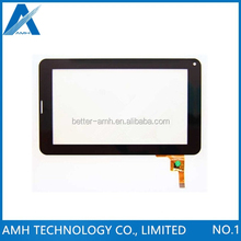 "For 7inch 7"" S18 Capacitance Touch Screen fm700402 tb fm700402tb fm700402tc General Screen Panel Handwritten Screen"