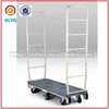 Warehouse Cargo Transportation Heavy Duty Dolly