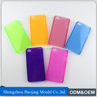 2016 Best selling phone case for iPhone 6 6sPlus mobile phone