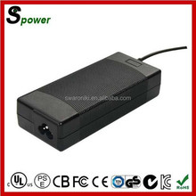 Alibaba Wholesale Market 12V 5A Battery Charger 60W