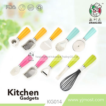 new kitchen gadgets buy kitchen gadgets best selling kitchen gadgets