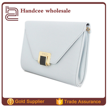 Handcee cheap good quality hand bags for women 2015