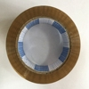 sealing tape for polybag