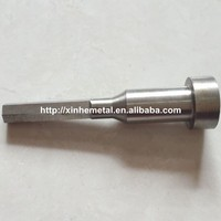 Customized Non-Standard Precision Stainless Steel CNC Machining Parts