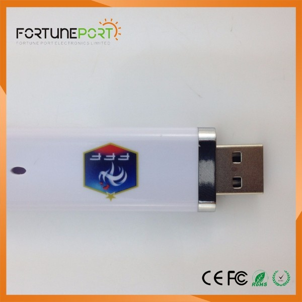 Shenzhen Flash Cards Interface 3 2tb usb flash drive Usb flash disk