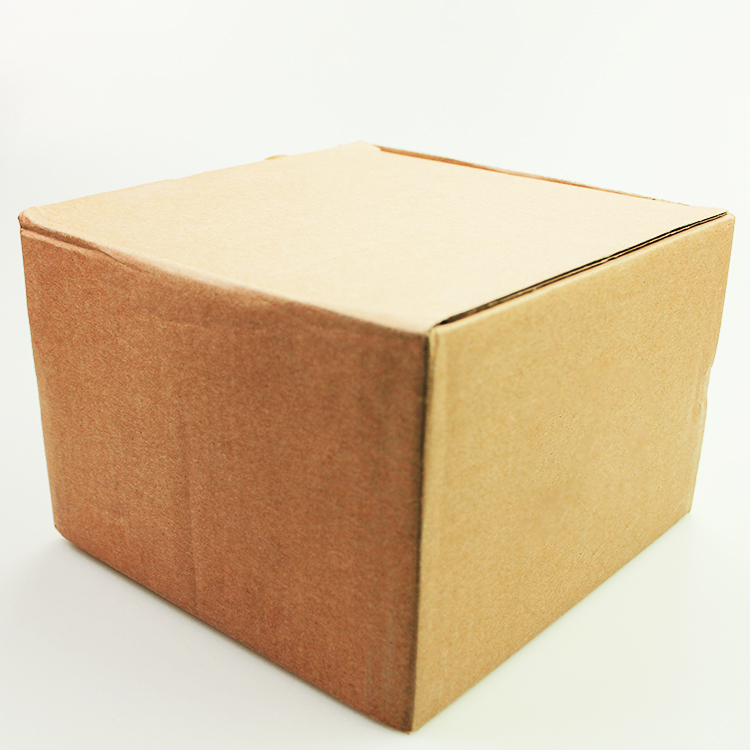 Custom Cardboard Packaging Mailing Moving Shipping Boxes Corrugated