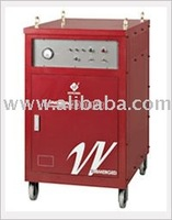 Submerged Welding machine