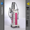 2013 newest!rf skin rejuvenation device S80 CE/ISO rf skin rejuvenation device