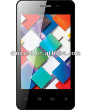 HD clear screen proctor for Karbonn A4 /for Karbonn A4 HD clear screen protecotor oem/odm