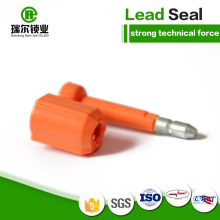 high security seals containers bolt lock with low price REB002