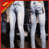Brand export surplus size 44 online jeans made in pakistan