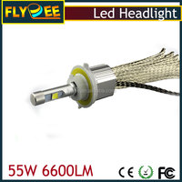 High Power L7 9006 LED Car