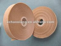 Transformer insulation paper/Crepe insulating paper