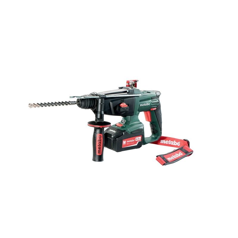 Wholesale Cordless Rotary Hammer Drill Demolition Hammer   KHA 18 LTX