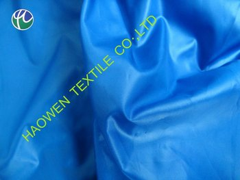 printed royal satin fabric