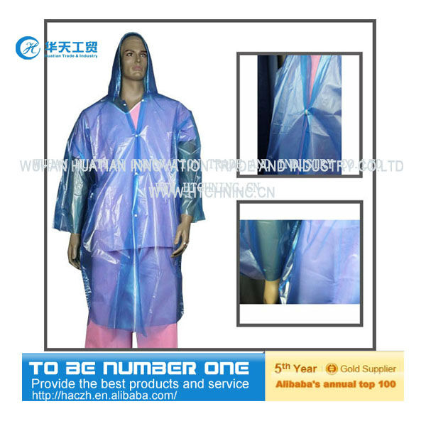 disposable raincoat,poncho raincoat,pet raincoat