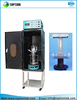 Toption pure solid phase photochemistry degradation reaction machine TOPT-7S