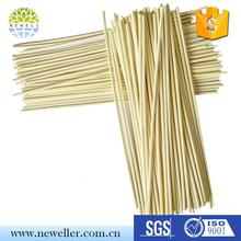 chinese New arrival abaca fiber craft with customer logo