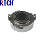 Auto Universal Parts Clutch Release Bearing H606-16-510