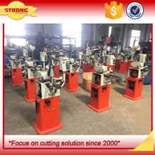 High Efficiency and Accuracy Saw Blade Sharpening Machine