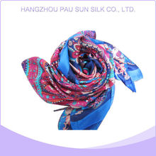 New arrival latest design dubai fashion hijab scarfs