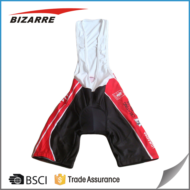 Pro team cycling bib shorts,bike short , cycle bibs