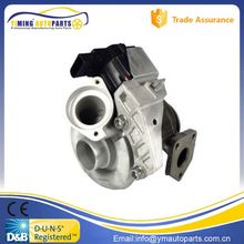 Leon 1.9 TDI ASZ turbocharger for tractor 038253016F 038253019F 038253016FX 038253016FV