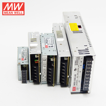 Global certificates all kinds 1W to 10KW ac dc power supply from Ningbo Dericsson No.1
