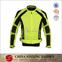 2016 Rushed Sale Merida Bicicletas Ropa Ciclismo Mujer Superb Quality Men Mesh Textiled Padded Mabfric Racing Motorcycle Jackets
