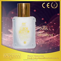 Hot sale wholesale electric fragrance oil lamps for candles
