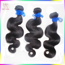 International Hair Products Market China Dropshipper Crazy Body Wave Hair Weaves Indian Human Hair