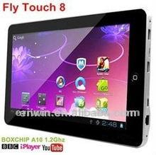 ZX-MD1005 10 inch tablet pc android 4.0