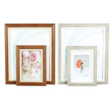 New arrival family tree collage photo frame picture frame MDF picture frame