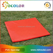 hot sale soft Massage Mat for children