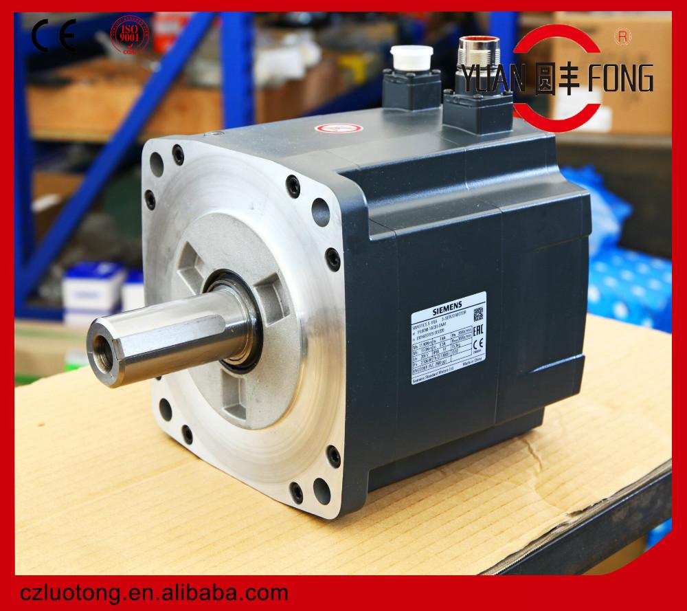 D 39 automatisation lev durable cylindre d 39 huile for Augmenter la pression d eau
