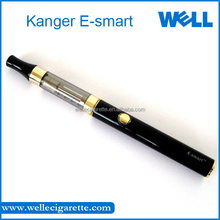 Original kanger clearomizer e-smart 808