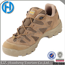 OUTDOOR HUNTING TACTICAL BOOTS for MEN