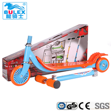 Most popular professional kick scooter for teenagers