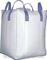 High quality new style and hot sale sand bags for golf