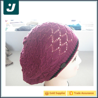 Fine quality promotion beret caps made in china hot selling