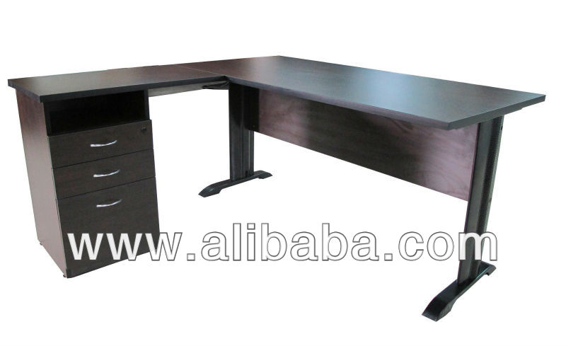 Office Table / Executive Table