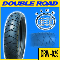 motorcycle tyre 60/70-17 tires paraguay