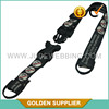 professional shopping cart seat belt webbing