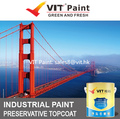 VIT Acrylic liquid waterproofing, anti corrosion coating paint, paint for rusty frame, paint for steel