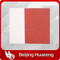 3mm Raw Material Silicone Rubber Sheet