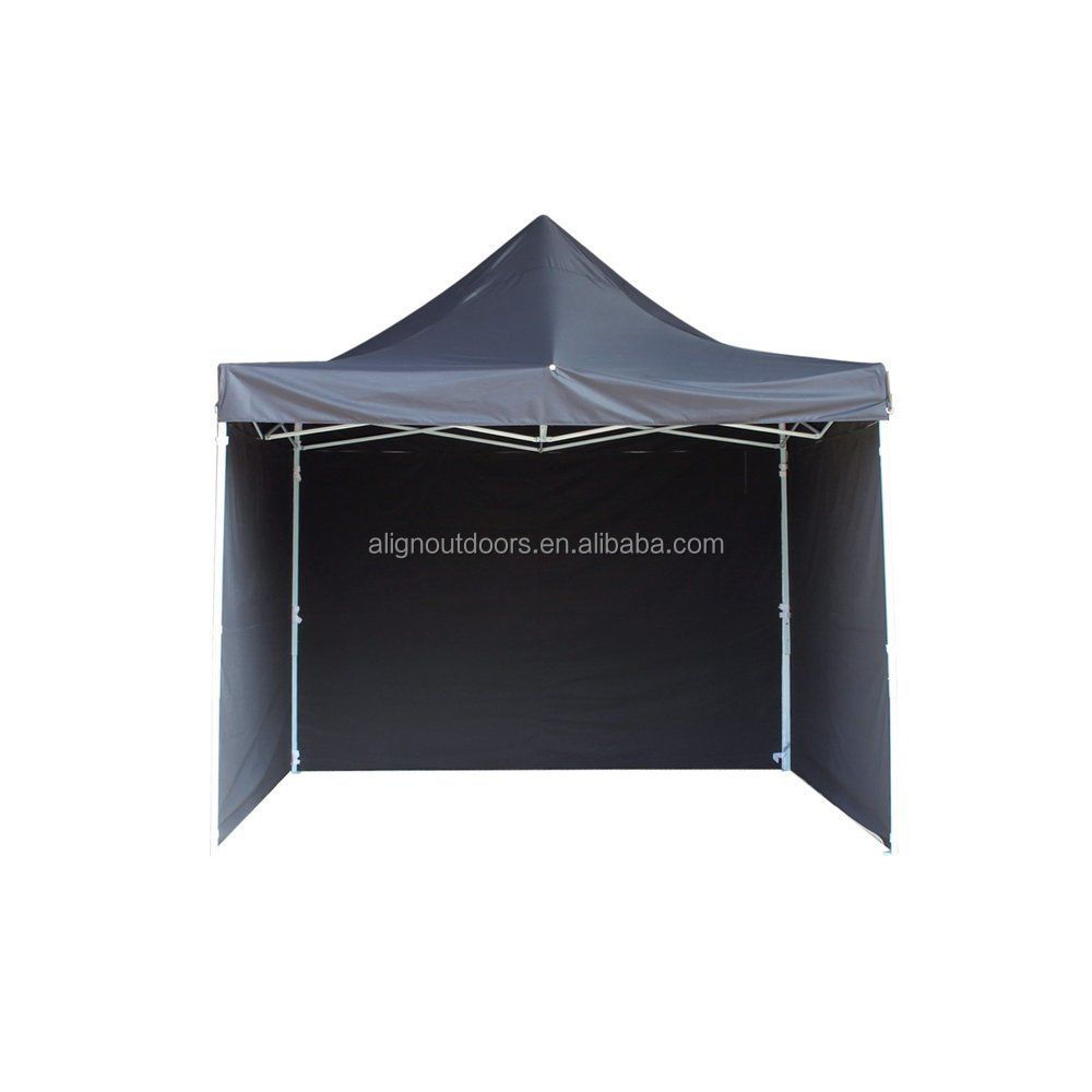 3X3M Pop Up GAZEBO Outdoor Garden Folding Market Party Shade TENT Marquee Canopy